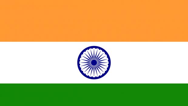 Anak di India dijual sebagai budak seharga Rp100 ribu